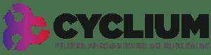 logo_cyclium