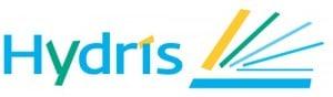 logo_hydris