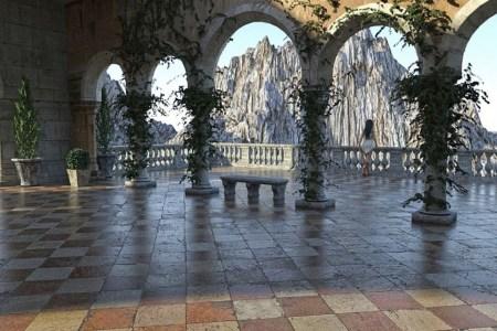 Renaissance Plaza