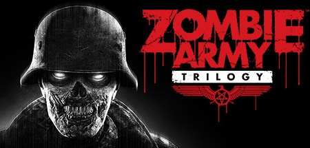 Wednesday Game Giveaway: Zombie Army Trilogy