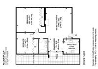 Floor Plan |Cost 3D/2D Floor Plan design services in India