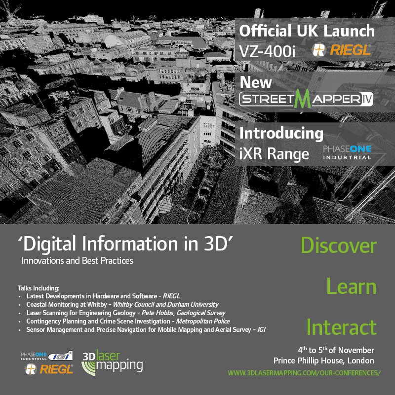 Digiinfo3dflyer-all_web_conferences