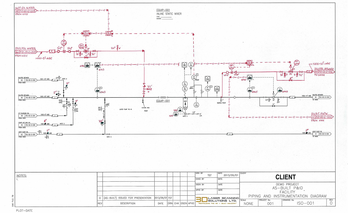 isometric piping diagram 8n ford tractor headlight wiring electrical p&id drawings – readingrat.net