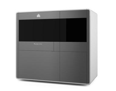 projet-4500-3d-printer-angle_0