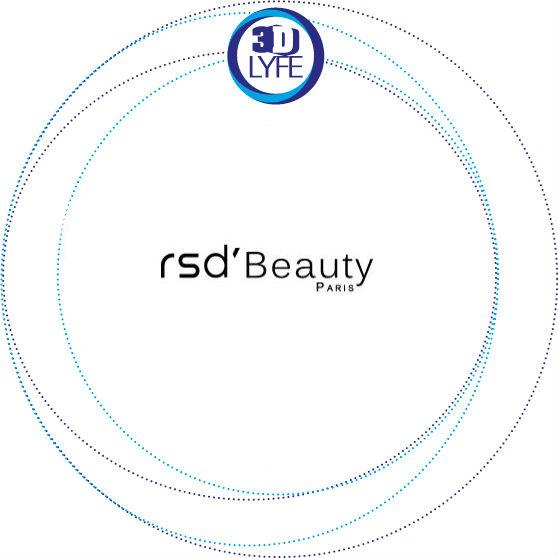 Groupe RSD