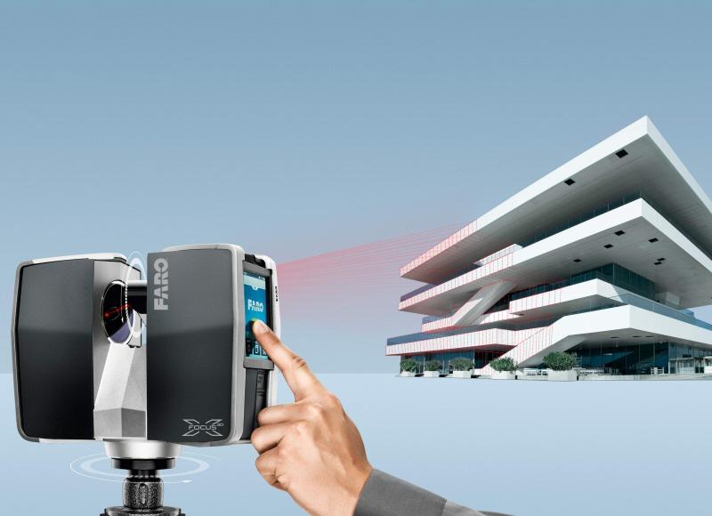 location de scanners 3d et d 39 imprimantes 3d. Black Bedroom Furniture Sets. Home Design Ideas