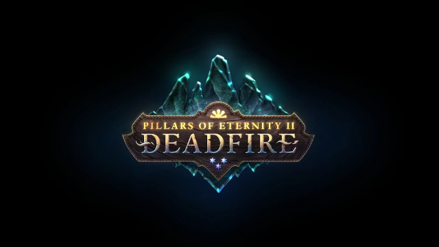 Pillars of Eternity II: Deadfire Download