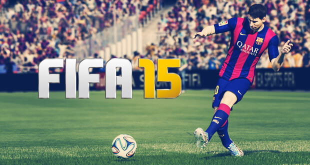 crack fifa 15 pc skidrow games