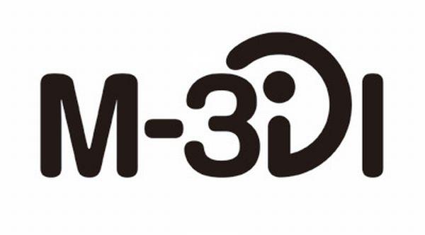 M-3DI