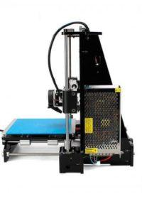 impresora 3d economica