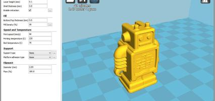 Software-Cura-Ultimaker-3d-2+-de-venta-en-3d-market