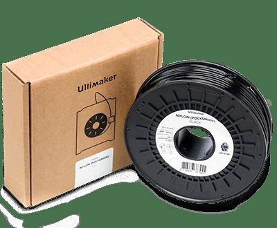 Ultimaker-Nylon-Black-packaging