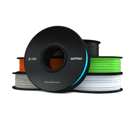 Z-ABS__3dmarket_impresora_M200_filamento