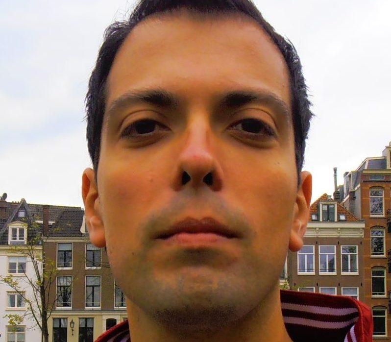 Hugo Abrantes [object object] QUEM SOMOS 859768 109092899276398 59452936 o e1499203858198