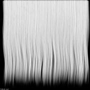 human hair textures - free