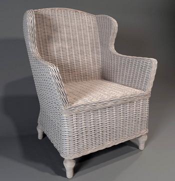 Rattan chair Model 3D Model DownloadFree 3D Models Download