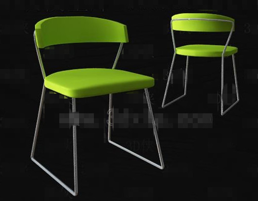Chair 3D Model Free Download 3D Model DownloadFree 3D