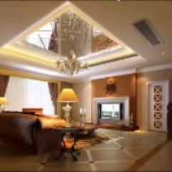 Vanity Table Chair Stokke Tripp Trapp High Roof Mirror Design Living Room Model 3d Download,free Models Download