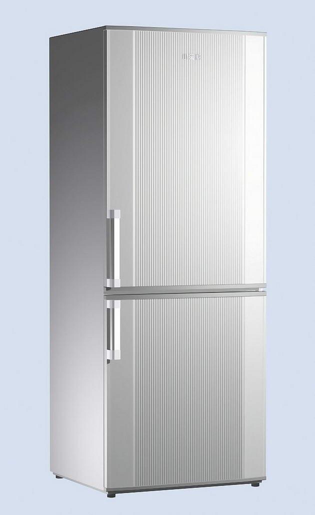 Xiaotianer Refrigerator 3D Model DownloadFree 3D Models