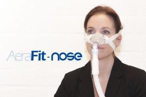Slaaptherapie, CPAP, 3D, Masker, APNEU, apneuvereniging, osas, csas,