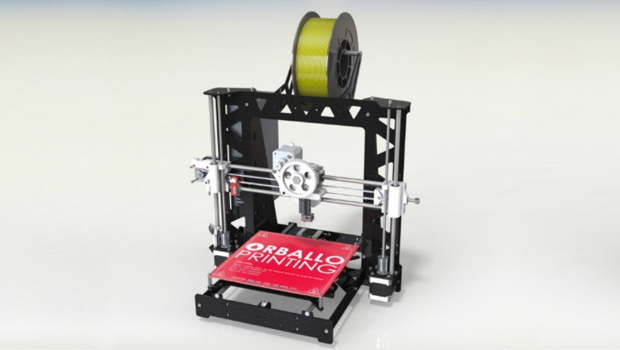 article_DIYPrinters_PrusaSteel