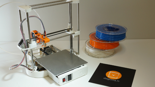 article_DIYprinters_discover