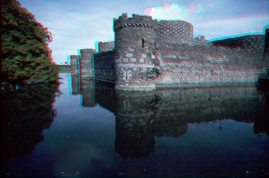 3d Image - 10