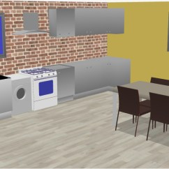 Kitchen Planner Modern Art 3d Bathroom Design Tool For Magento 2 0 Everything Changes With Innovative One Can Of His Dreams
