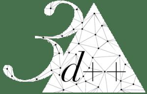 3dplusplus, Potenza, stampa3d, pz, 3d printing, design 3d