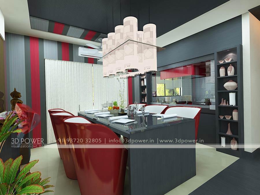 3D Interior Designing Interior Design Interior 3D Design 3D Power