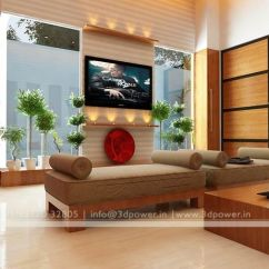 Furnishing A Living Room Contemporary Designs Photos Modern Interior Design 3d Rendering Power