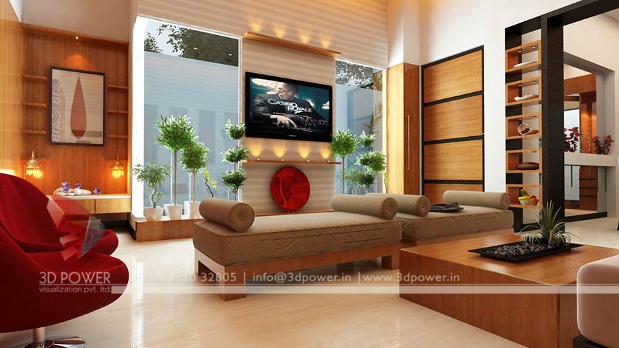 interior designs of living room pictures modern country decor design 3d rendering power bungalow hall