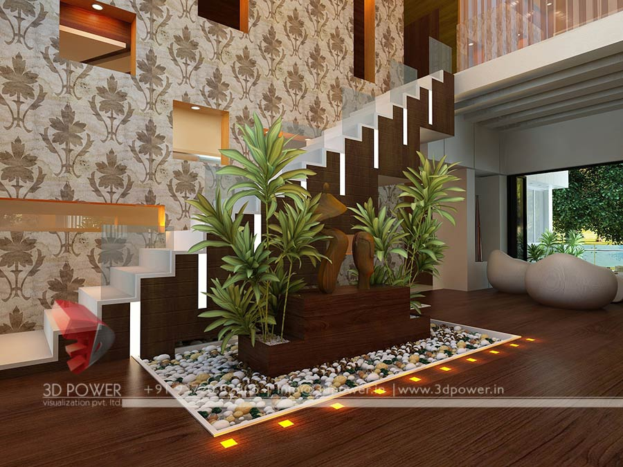 living room interior design india photos pictures photo decorating ideas gallery 3d rendering visualization
