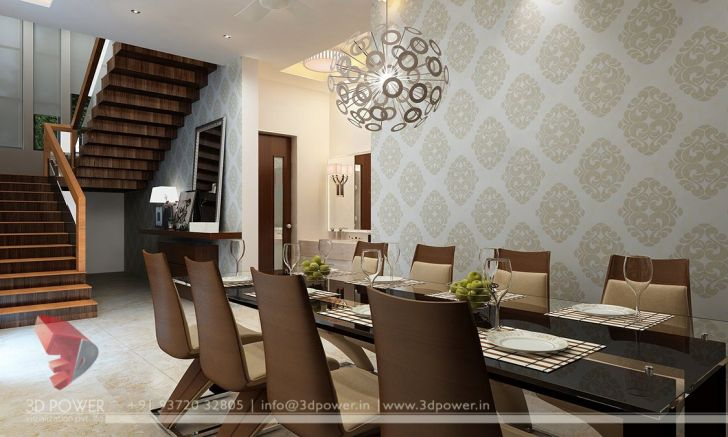 Drawing room interior full hd design drawing of layout smartphone pics living power