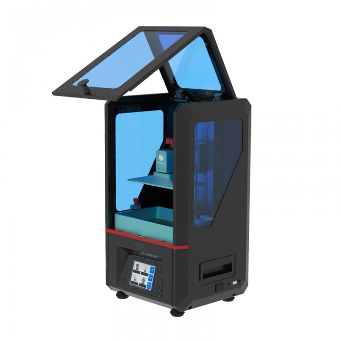 Anycubic Photon DLP Resin Printer 3D PRINTERS Manufactures