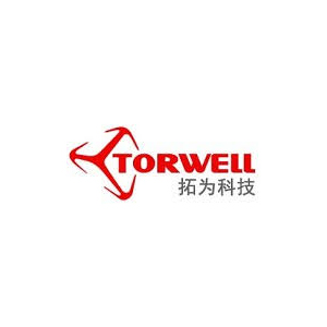 torwell