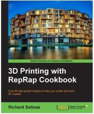 3D-Printing-book