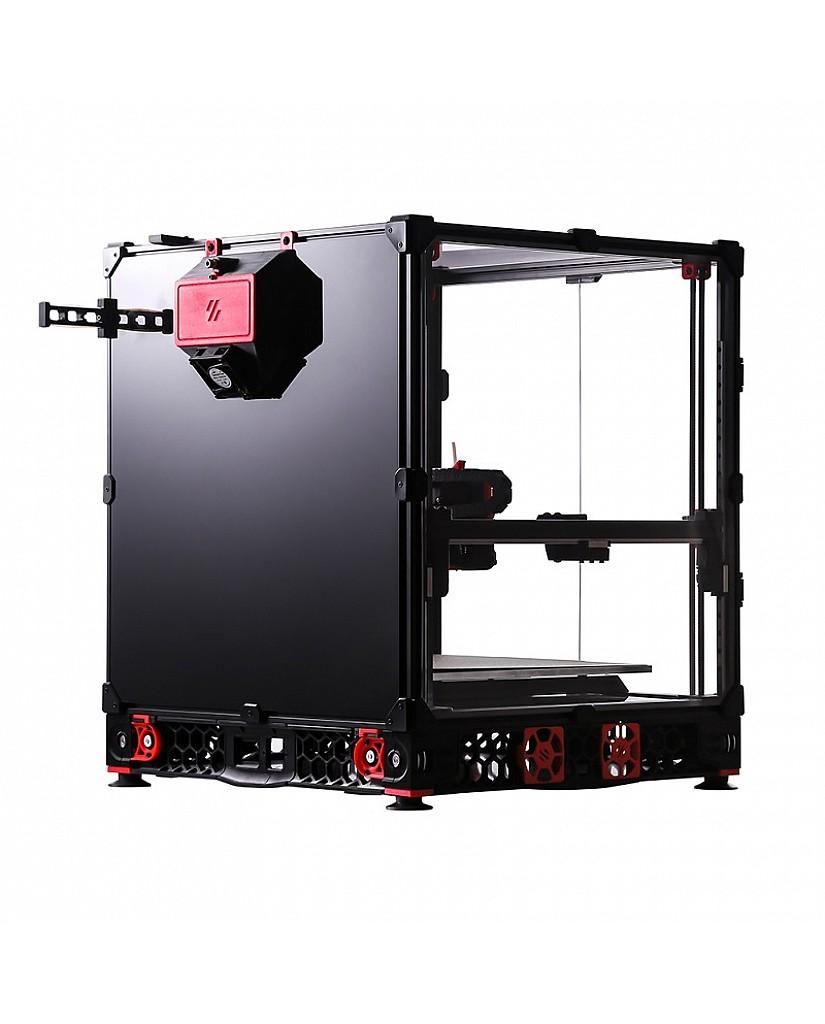 Buy Vivedino Voron V2.4 CoreXY 3D Printer Kit | 3D Printers Online Store