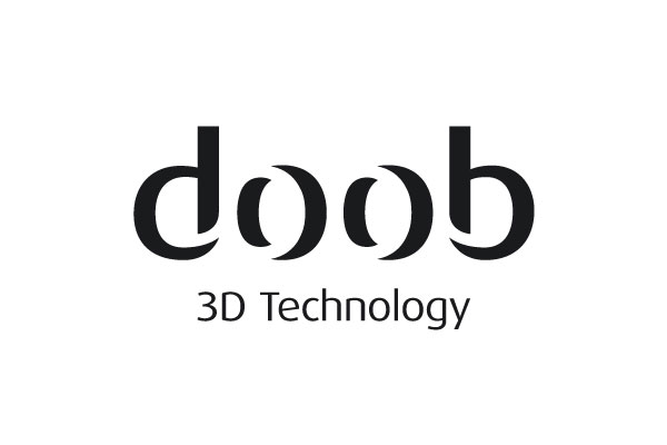 doob group AG — 3D Printing Business Directory