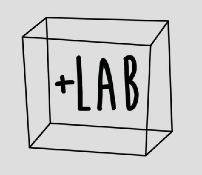 +Lab — 3D Printing Business Directory