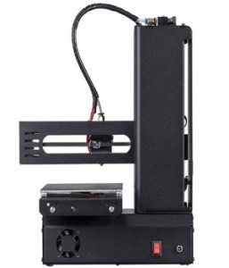 Top 12 Best 3d Printers 2018 Buying Guide