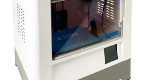 Review: FlashForge 3D-FFG-DREAMER 3D PRINTER