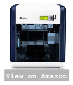 Da Vinci 1.0 3D Printer