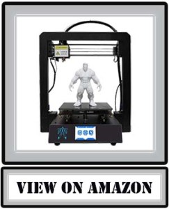 Anycubic i3 Mega – Best For the Money