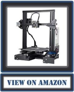 3D Ender 3 Printer