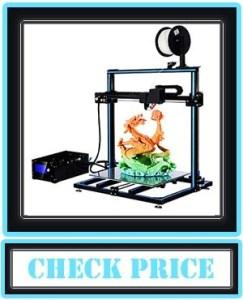 ADIMLab Gantry 3D Printer