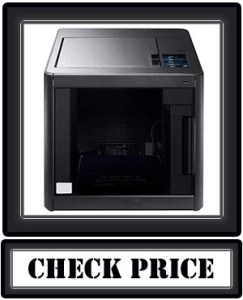 Sindoh 3DWOX DP200 3D Printer