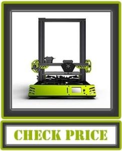 TEVO 2019 New Tarantula Pro 3D Printer