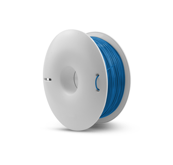 ABS spool – blue