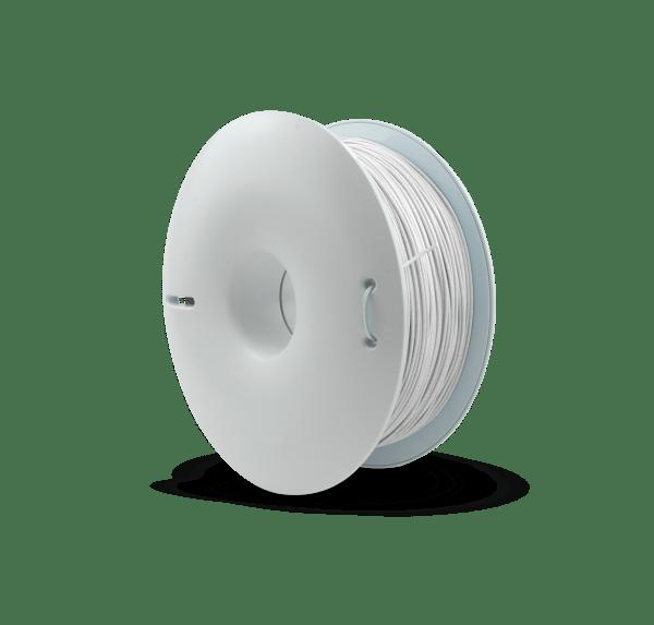 ABS spool – white